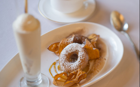Sweet_Potato_Donuts_Circa_1886_Restaurant