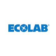 chateauonthelake cleanliness logo ecolab