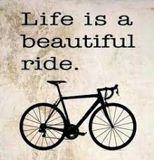 Bike Life is a beautiful ride