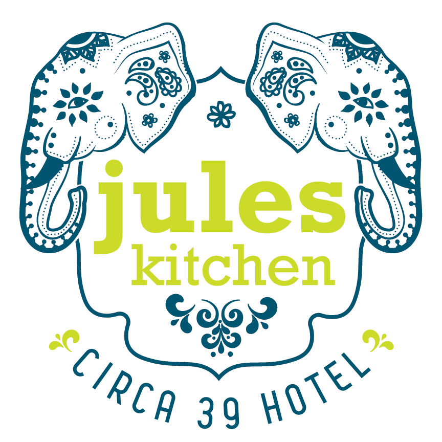 jules kitchen circa39 logo