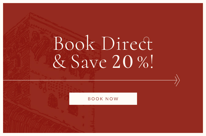 popup 20bookdirect