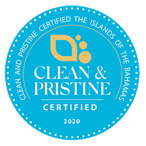 Clean and Pristine Certified