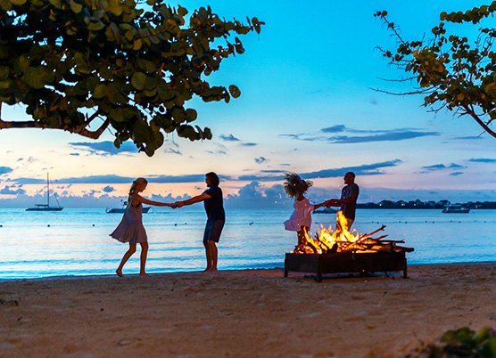 Destination Weddings In Jamaica Specials Couples Resorts C