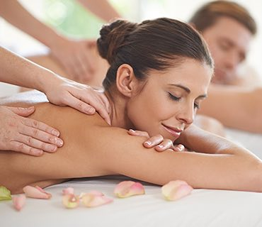 couples massage glens falls spokane valley