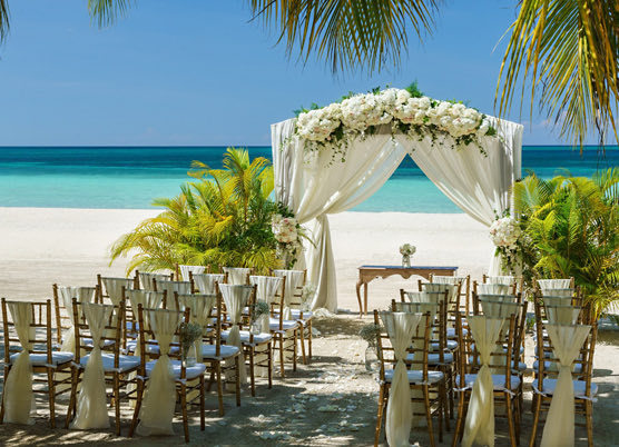 couples weddings and honeymoons wedding specials new