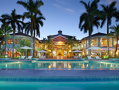 Couples Resorts© | Jamaica's Favorite Luxury All-Inclusive