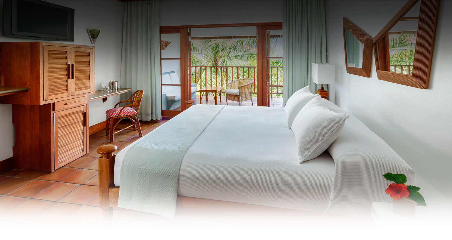 5 Star All Inclusive Resorts In Jamaica Rooms Suites
