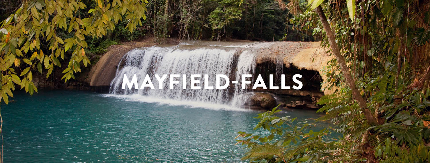 Destination_Rotator_mobile_MayfieldFalls-58f67ff9e829b.jpg