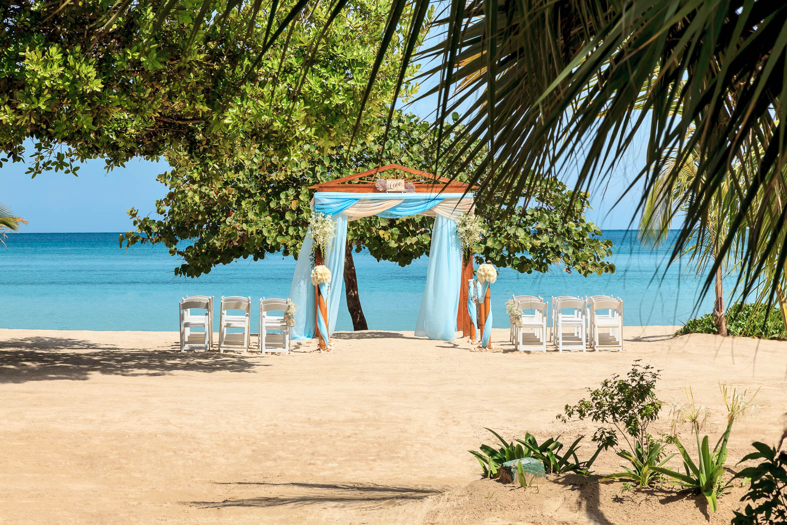 Gallery  Negril Jamaica All Inclusive Resorts  Couples