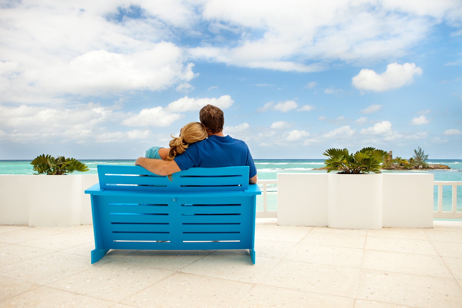 Caribbean vacation packages for couples couples resorts for Top 10 couples resorts