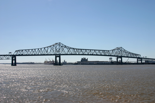 baton-rouge-bridge-5755913bda083.jpg