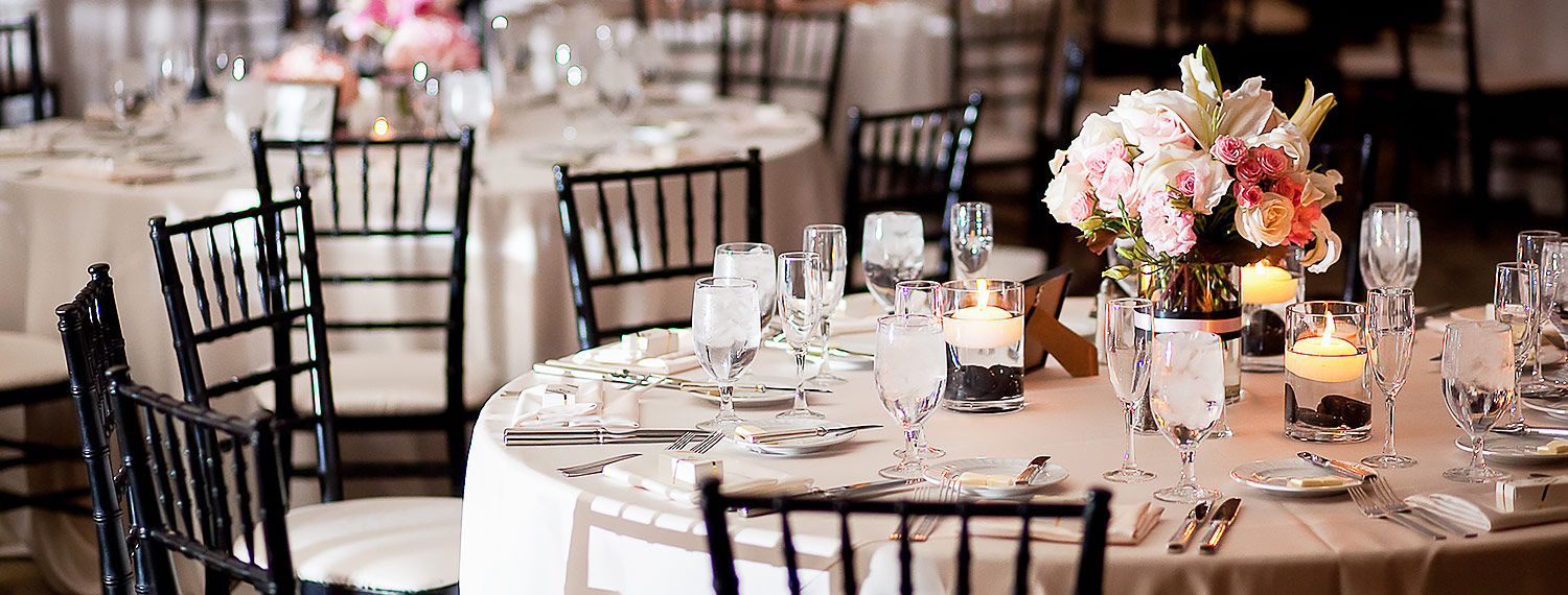 CPMA-Header-Weddings-Venues-591a182a62332.jpg