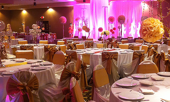CPMA-Weddings-Venues-Ballrooms-1-591f4b08b2a5d.jpg