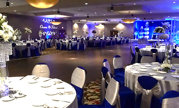 CPMA-Weddings-Venues-Ballrooms-2-591f4b4a4a6e7.jpg