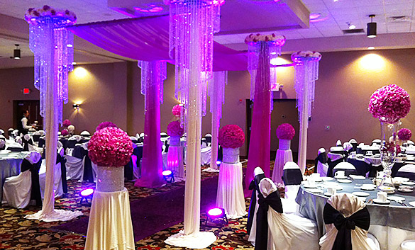 CPMA-Weddings-Venues-Ballrooms-3-591f4b7f9c548.jpg