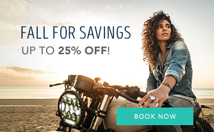 daytonabeachresot popin fall for savings 1