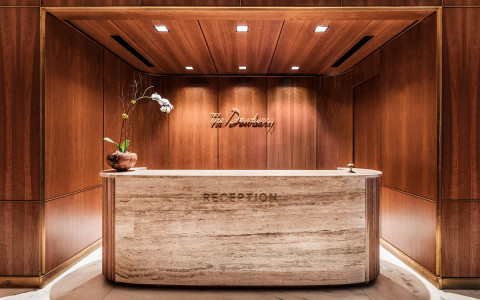Gallery_0008_The_Dewberry_Charleston_Reception_Desk