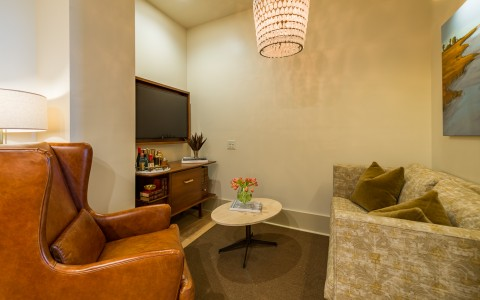 The dewberry charleston photo gallery charleston sc hotels - 2 bedroom hotels in charleston sc ...