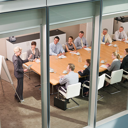 Make Your Next Meeting Simply Successful