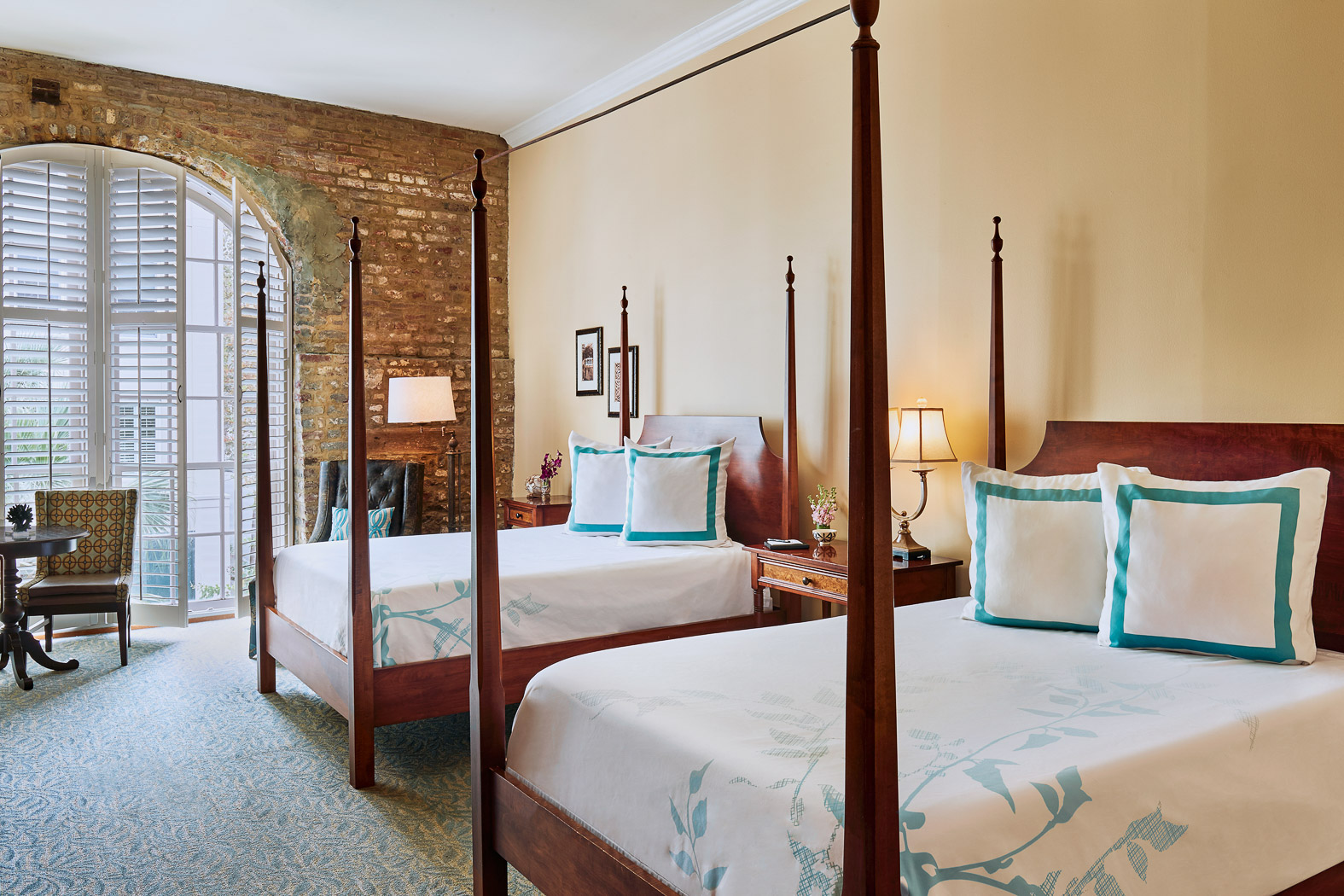 Charleston sc hotels rooms suites harbourview inn - 2 bedroom hotels in charleston sc ...