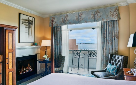 Charleston Sc Hotels Rooms Suites Harbourview Inn