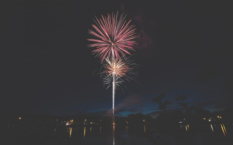 How to Celebrate Fourth of July Like a Local