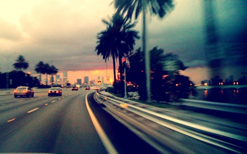 Awesome Things to do in Miami When it Rains