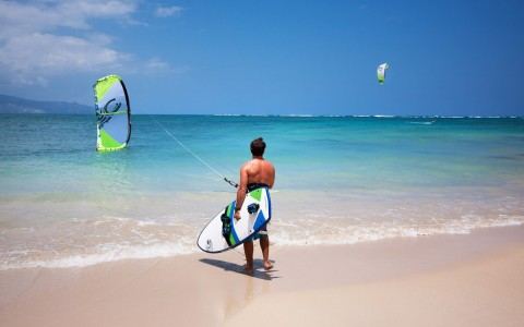 Miami and South Florida Fun Outdoor Activities