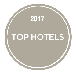 Top Hotels in Charleston, S.C.: Readers' Choice Awards 2016