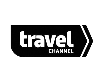 Fairlane TravelChannel Logo