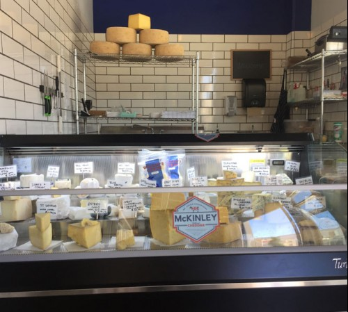 cheese display-1