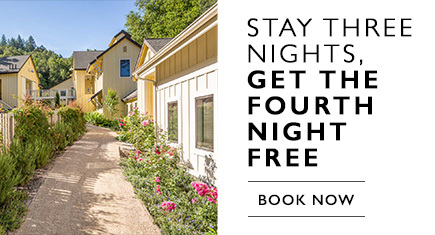 farmhouseinn popup fourth night free