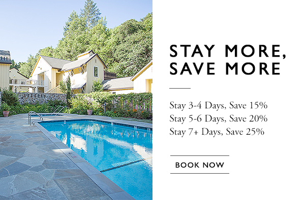 farmhouseinn popup stay more save more
