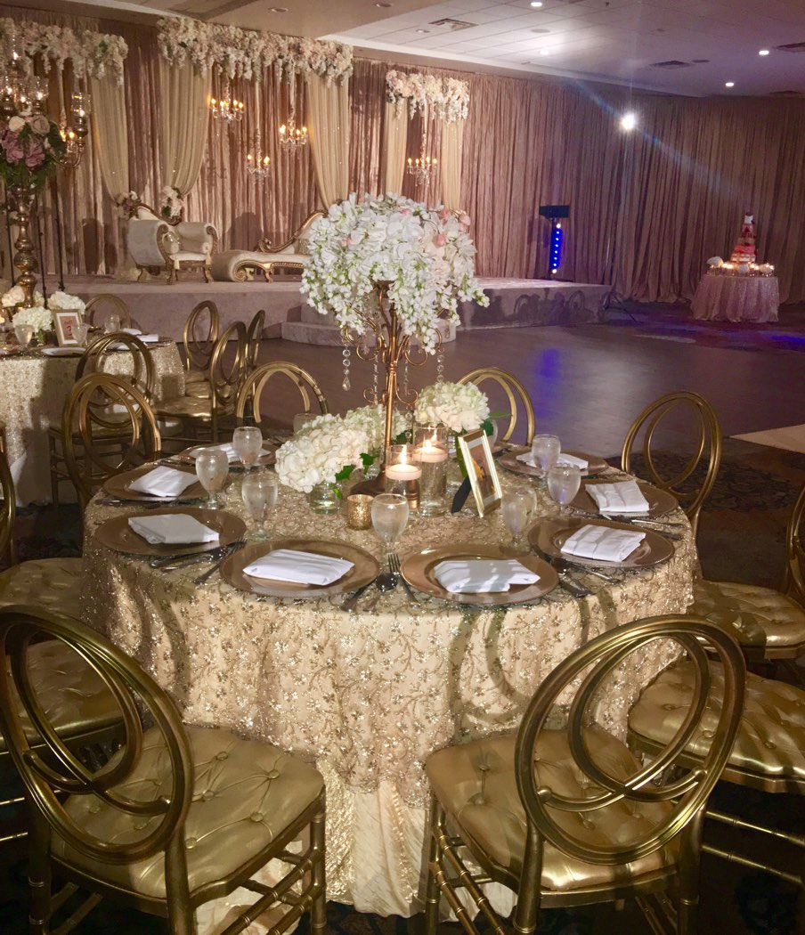 florida hotel conference center weddings 05