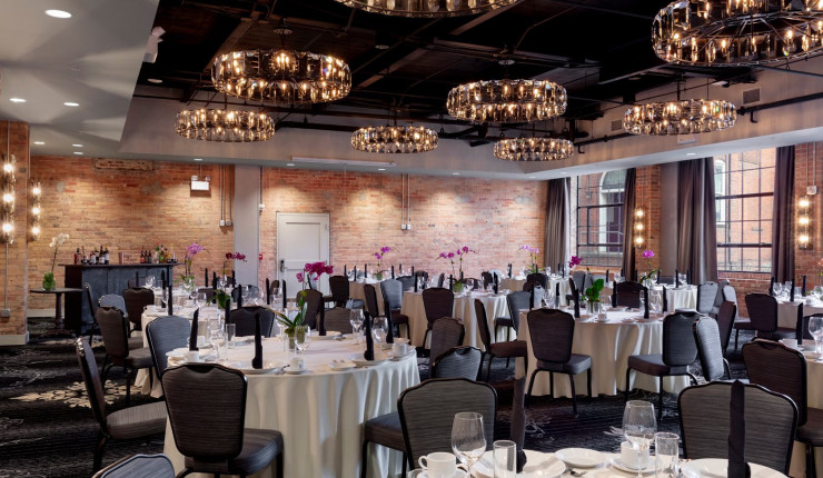 foundry events meetings spaces savoy ballroom