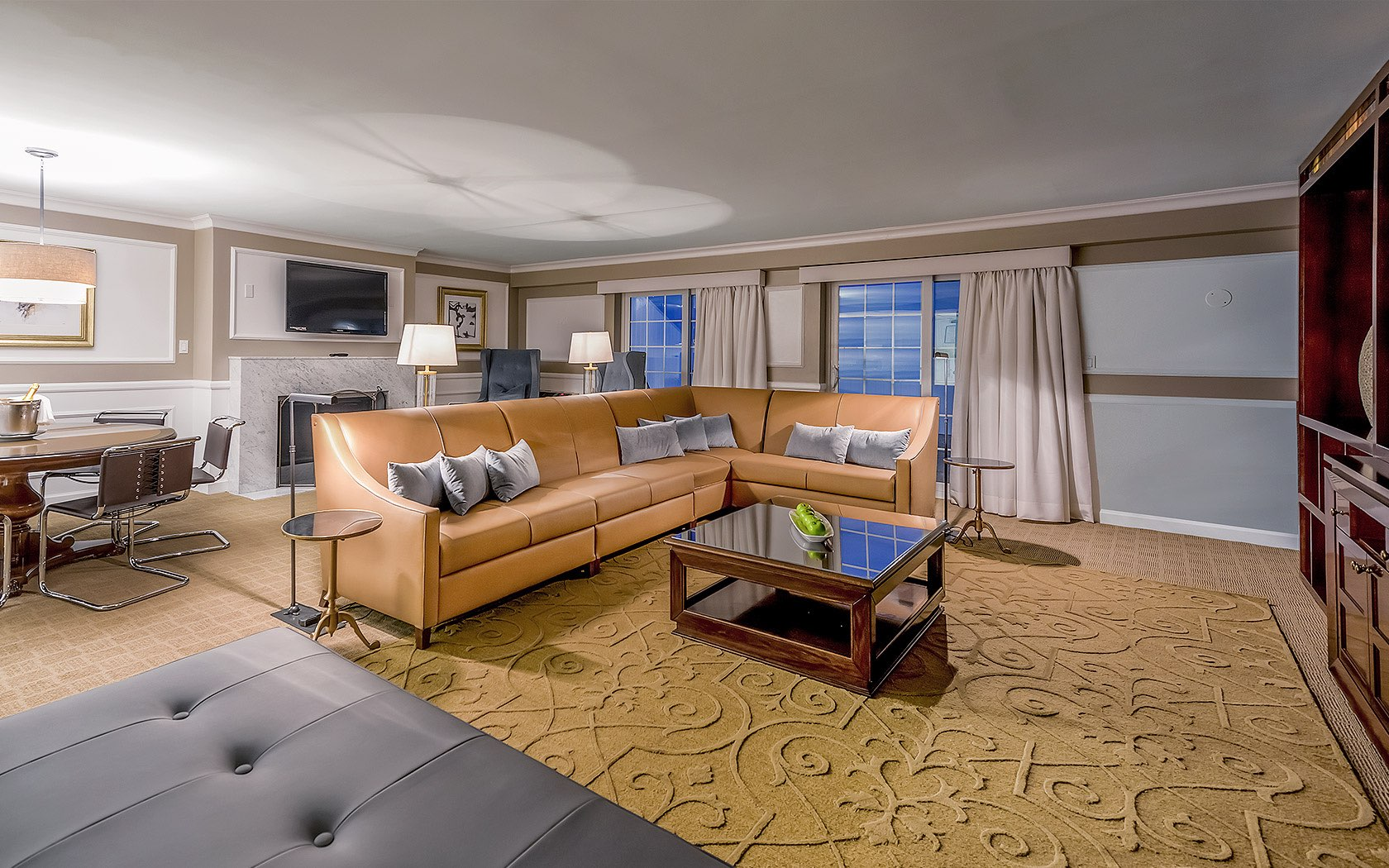 Long Island Hotels | Our New York Accommodations | Garden City