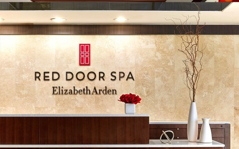 Red Door Spa Gal 2