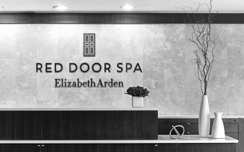 Red Door Spa Gal 10