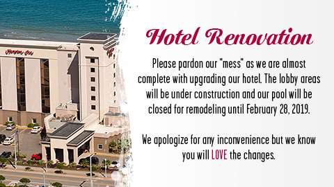 hivb popin hotelrenovation