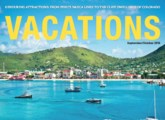 cover of vacation magazine
