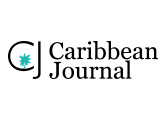hvb press caribbeanjournal