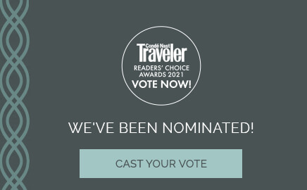 conde nast traveler readers choice awards 2021 vote now pop-in