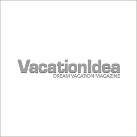 Vacationidea logo