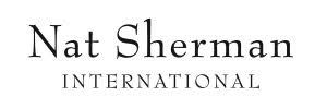 nat sherman international logo