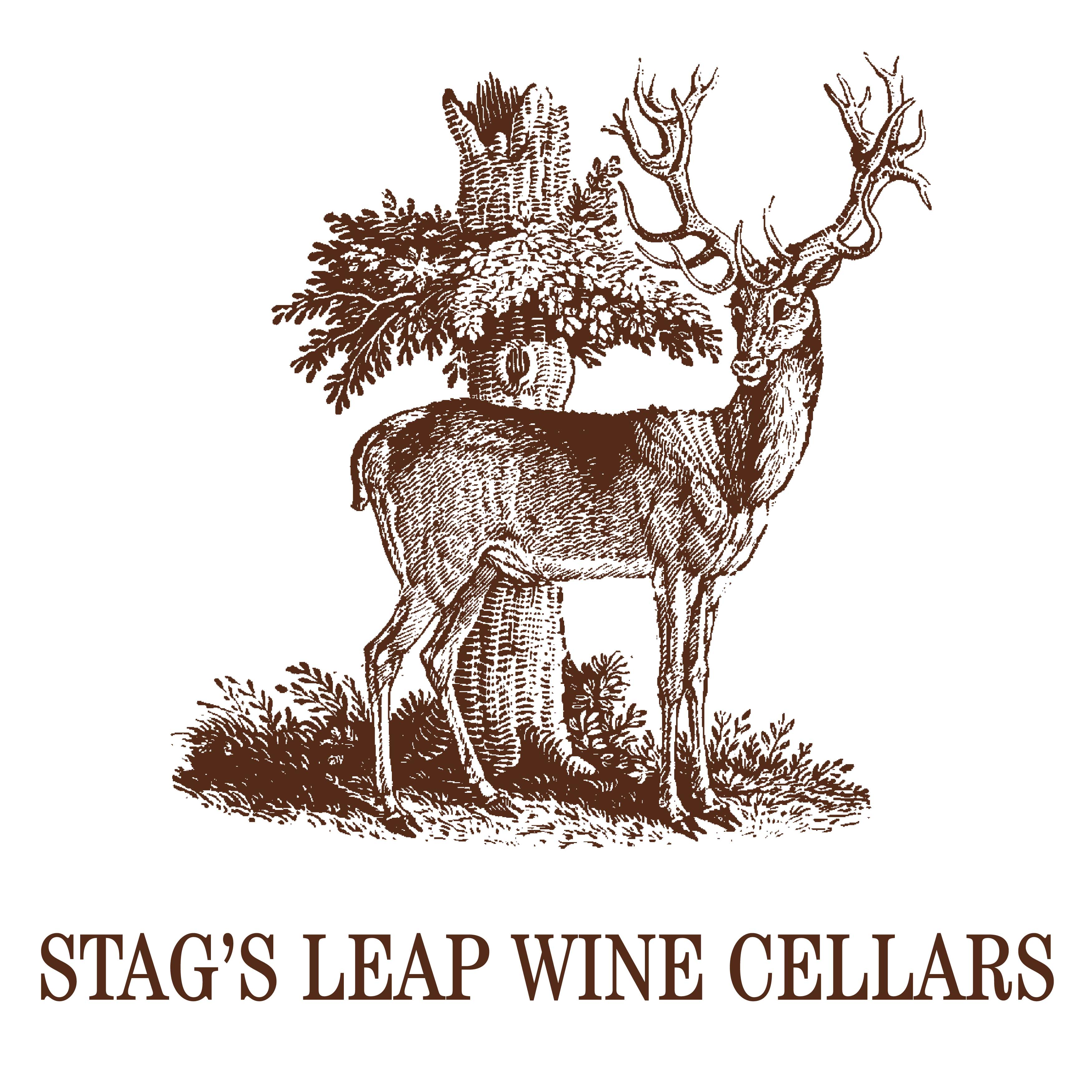 stags leap wine cellars slwc logo 2