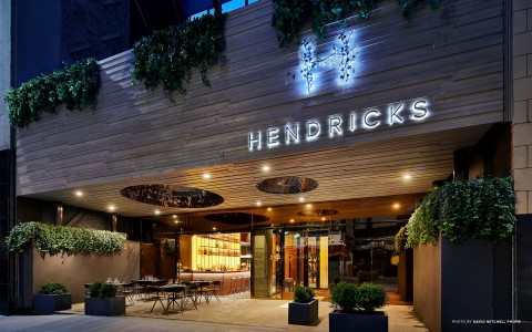 hotelhendricks gallery 33
