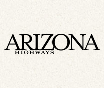 imageArizona Highways logo