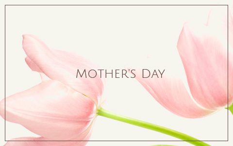 HEC Image HE Site MothersDay