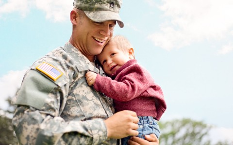 HEC-Specials-MilitaryFamilyRate-8-58c1f2f9be650.jpg