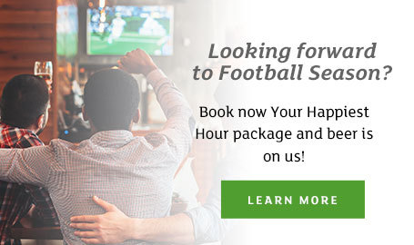 holidayinncolumbia popin footballseason